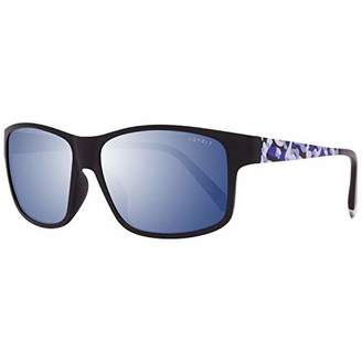 Esprit Unisex Adults Sonnenbrille Et17893 507 57 Sunglasses