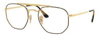 Ray-Ban Eyeglass