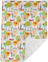 Poppi Living Stroller Blanket