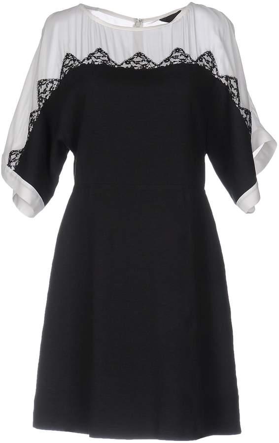 Jo No Fui Short dresses - Item 34699060