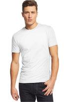Alfani Slim-Fit Crewneck T-Shirt