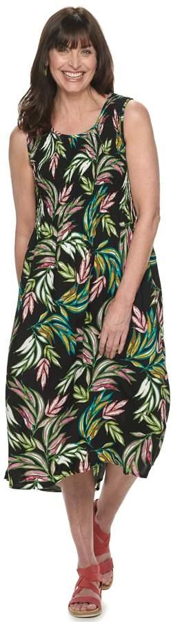 154ba9535d0 Croft   Barrow Dresses - ShopStyle