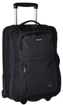 Quiksilver Horizon Luggage