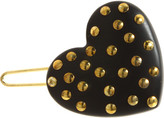 Marc by Marc Jacobs Studly Hair Clip