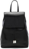 Gvyn Cole 2.0 Backpack