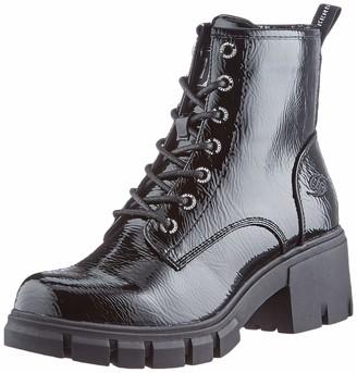 Dockers by Gerli Women's Atea Fashion Boot