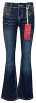 Seven7 Girls' Jeans - Vintage Tint Denim