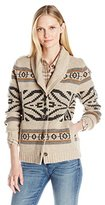 Pendleton Women's Westward Cardigan Sweater