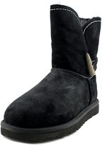 UGG Womens Meadow Suede Boots 37 EU
