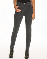 Le Château Stretch Denim Slim Leg Pant