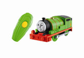 Thomas & Friends Remote Control Engine Assorted