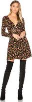 Rachel Pally Graci Dress