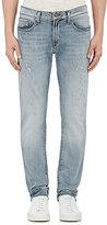 J Brand Men's Tyler Distressed Slim Jeans