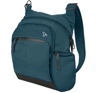 Travelon Anti-Theft Active Tour Bag