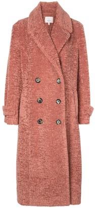 Cinq à Sept Carla coat