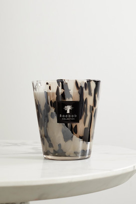 Baobab Collection Black Pearls Scented Candle, 2.2kg