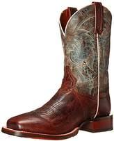 Dan Post Men's Teton Western Boot