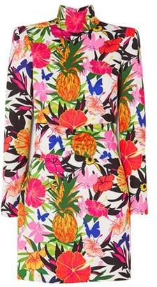 Dundas Short dress
