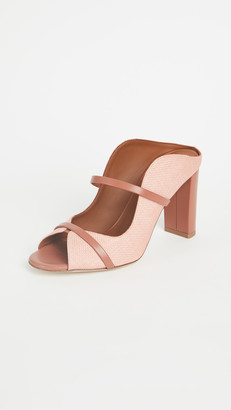 Malone Souliers Norah 85mm Sandals
