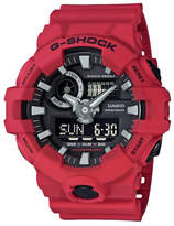 G-Shock G Shock Duo W/Time, Alarm, S/W