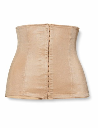 Damen Back Smoothing Waist Cincher Taillen-Shapewear Pour Moi