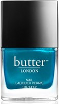 Butter London Trend Nail Lacquer - All Hail The Queen