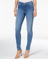 NYDJ Alina Future Fit Tummy-Control Skinny Jeans