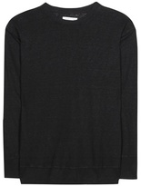 Etoile Isabel Marant Isabel Marant, Étoile Kael Linen Sweater