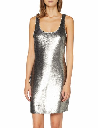 Pinko Women's Legittimare Party Dress