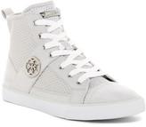 GUESS Mamari Hi Top Sneaker