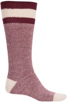 Wigwam Whipper Snapper Socks - Crew (For Men)