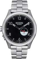 Nixon Wrist watches - Item 58035721