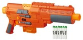 Star Wars Nerf Rogue One Sergeant Jyn Erso Deluxe Blaster