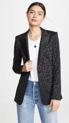 Veronica Beard Ashburn Dickey Jacket