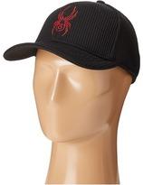 Spyder Stryke Core Fleece Hat