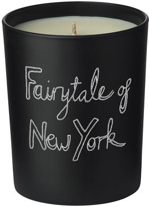 Bella Freud Fairytale Of New York Candle
