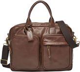 Fossil MBG9048200 Mens workbag