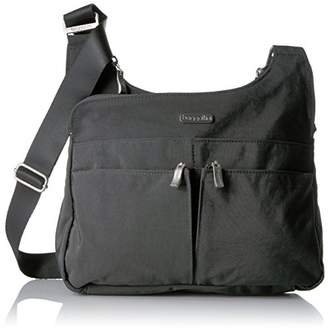 Baggallini Women Crossbody Bag