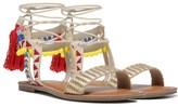 Indigo Rd Women's Doe Sandal