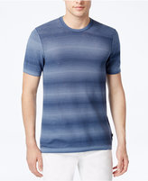 Michael Kors Men's Space-Dyed T-Shirt