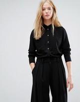 Gestuz Gemma Shirt