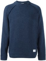 Dondup 'Panait' sweater