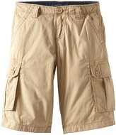 Tommy Hilfiger Big Boys' Back Country Cargo Short