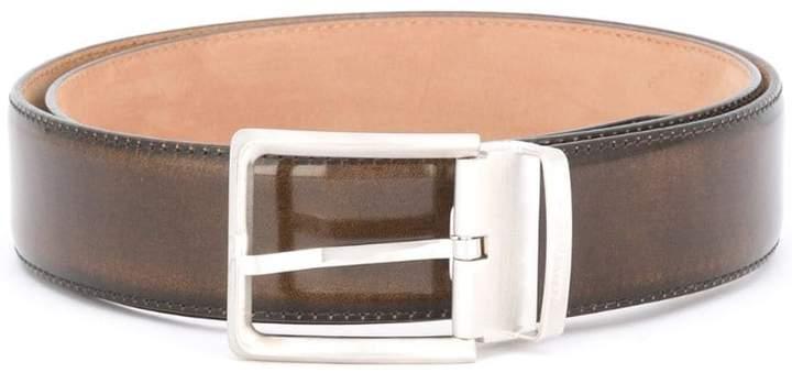 Salvatore Ferragamo classic belt