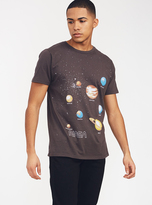 Junk Food Clothing Nasa Tee