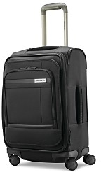 Samsonite Insignis Carry-On Expandable Spinner