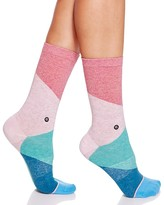 Stance Breezy Socks