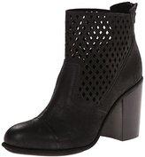 CK Calvin Klein Women's Melina Boot