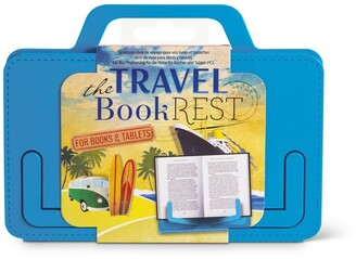I.f. Travel Book and Tablet Rest