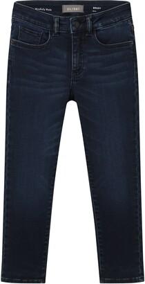 DL1961 Kids' Brady Slim Fit Jeans